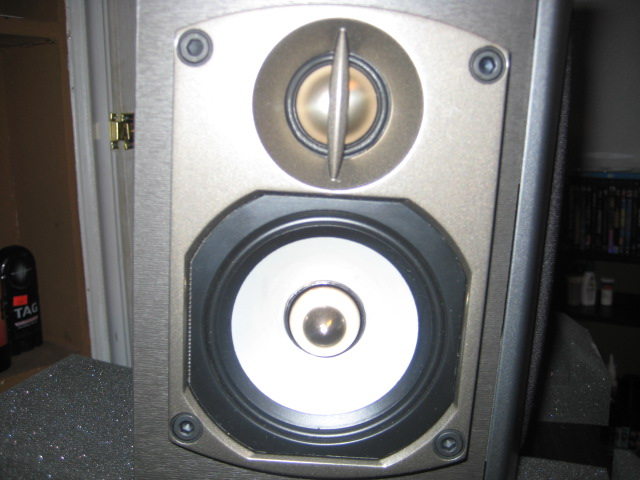Perefect Paradigm Studio ADP-590 v5's - Owned 2 months from auth dealer.-img_0605.jpg