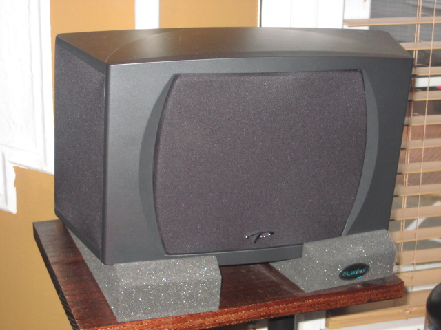 Perefect Paradigm Studio ADP-590 v5's - Owned 2 months from auth dealer.-img_0608.jpg