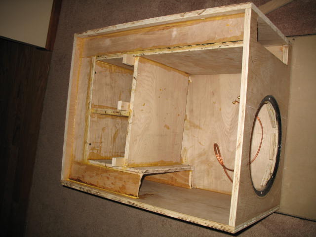 what is my box tuned to ?-img_0633.jpg