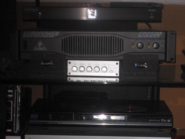 NJ PICKUP! - Dual 19ov.02 Completed 6'cu sonosubs-img_0641.jpg