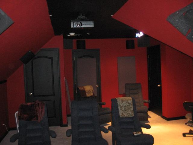 My bonus room/ HT-img_0673.jpg