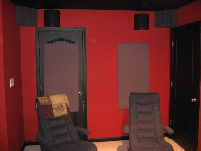 My bonus room/ HT-img_0675.jpg