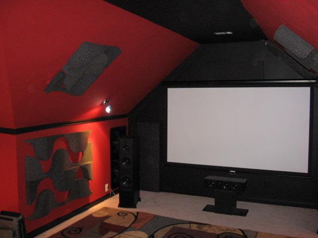 My bonus room/ HT-img_0676.jpg