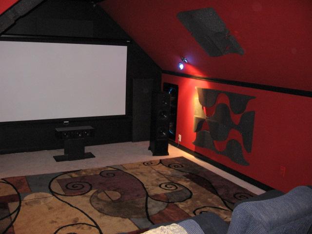 My bonus room/ HT-img_0678.jpg