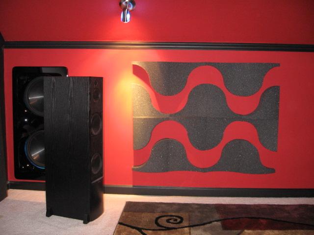 My bonus room/ HT-img_0680.jpg