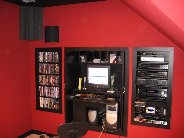 My bonus room/ HT-img_0681.jpg