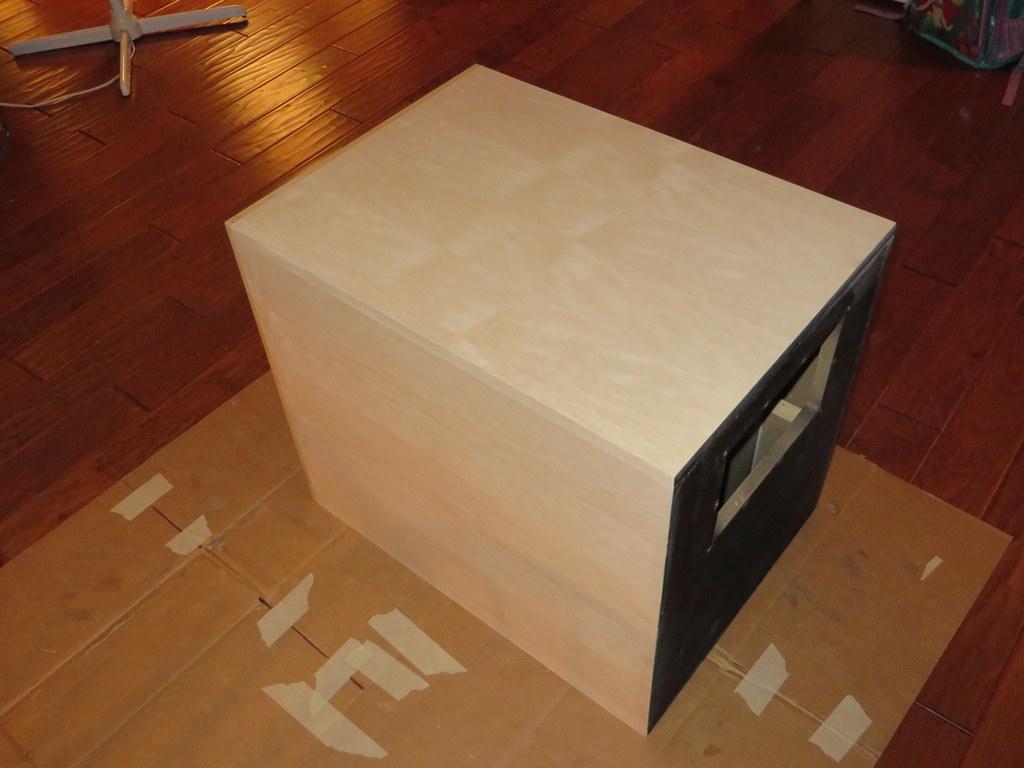 """Epik 15"""" DIY Ported Subwoofer-img_0714.jpg"""