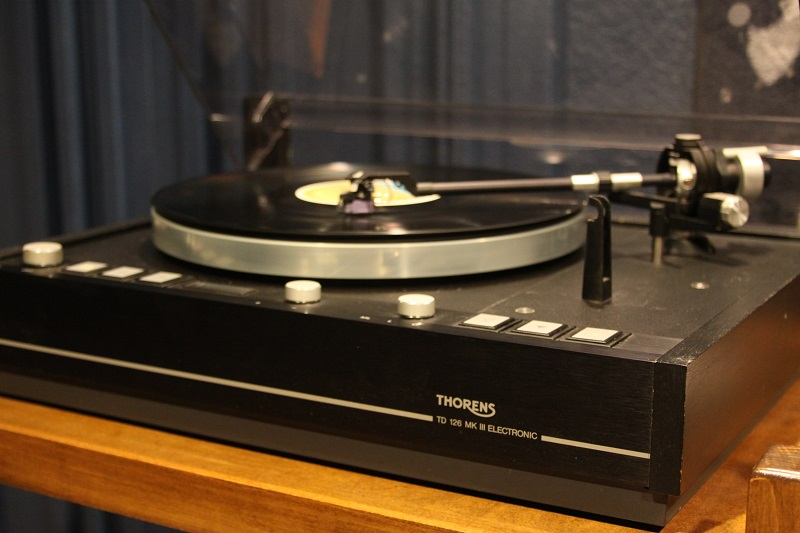 What turntable do you still use?-img_0717.jpg