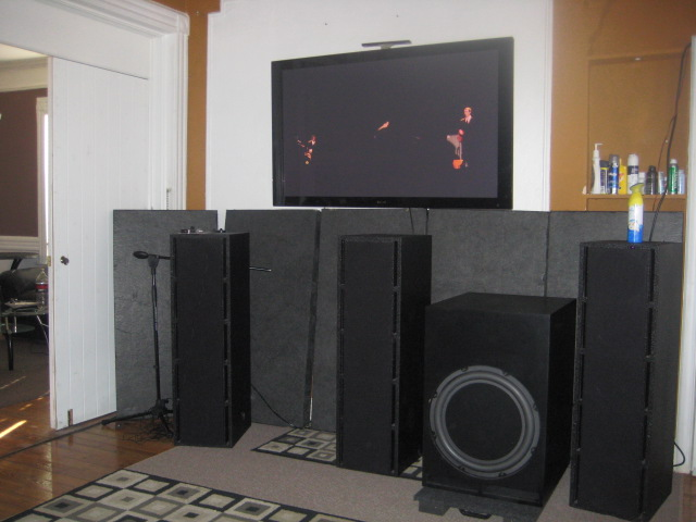 My over the top JTR Speakers Bedroom-img_0727.jpg - My Over The Top JTR Speakers Bedroom - Home Theater Forum And