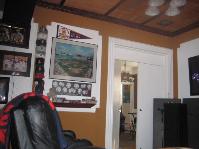 My over the top JTR Speakers Bedroom-img_0728.jpg