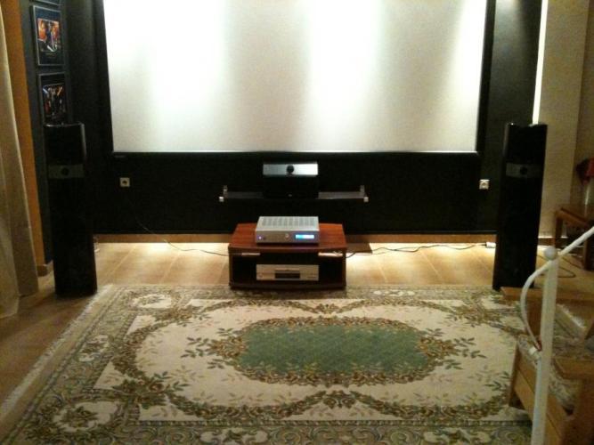 room sound treatment-img_0778.jpg