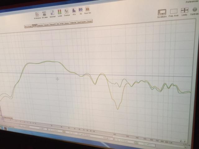 Large dip at 200hz-img_0818.jpg