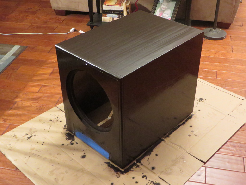 """Epik 15"""" DIY Ported Subwoofer-img_0819.jpg"""