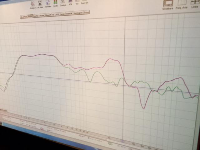 Large dip at 200hz-img_0819.jpg