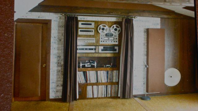 Vintage Stereo Gear-img_0820.jpg