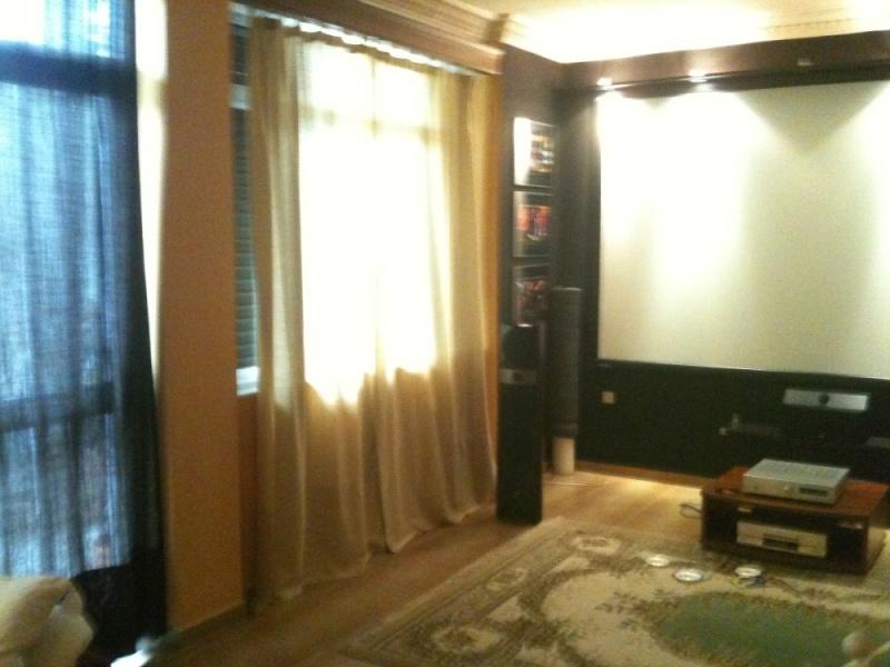 room sound treatment-img_0820.jpg