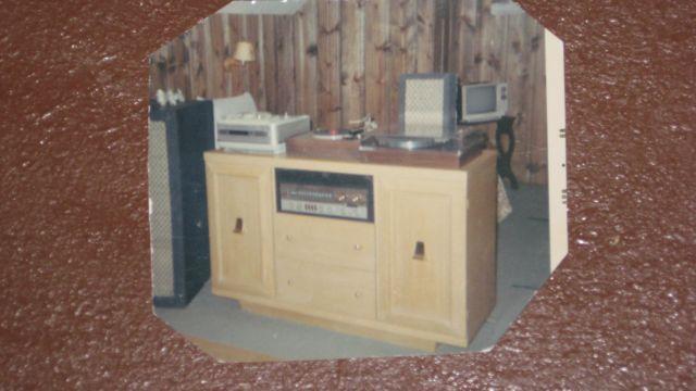Vintage Stereo Gear-img_0827.jpg