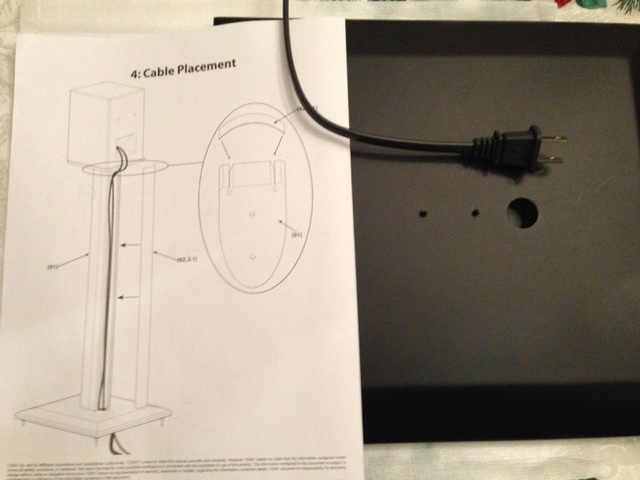 Speaker Stands for Wireless Surround Speakers / Power Cable Management-img_0830.jpg