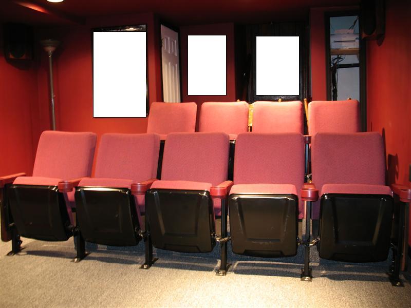 Pics of room - where to start with acoustics-img_0839-medium-.jpg