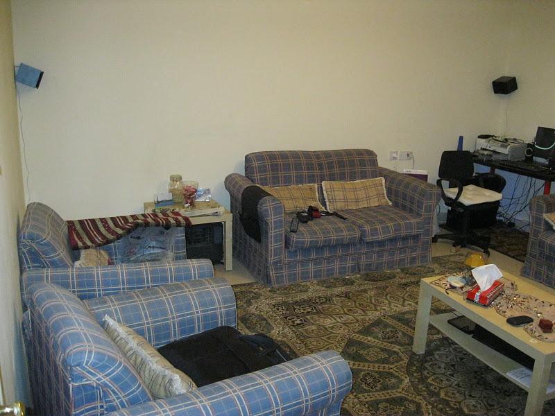 problem with new room setup-img_0854.jpg