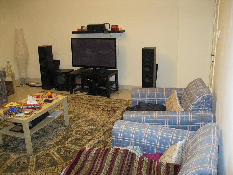 problem with new room setup-img_0855.jpg