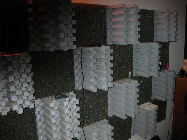 Show us your diffusers!!-img_0860.jpg