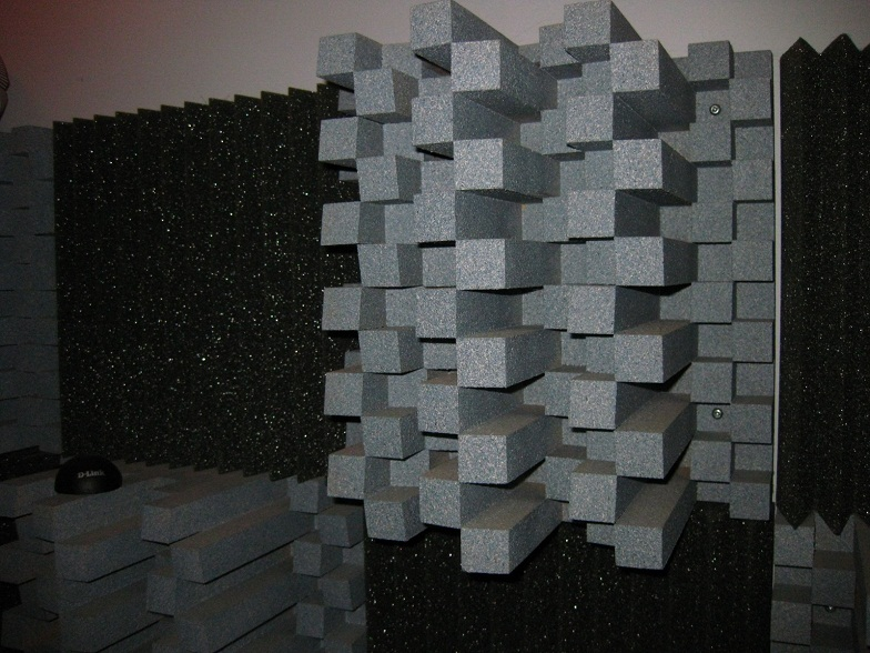Show us your diffusers!!-img_0861.jpg