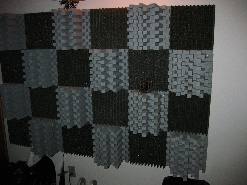 Show us your diffusers!!-img_0862.jpg