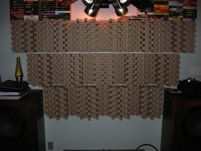 Show us your diffusers!!-img_0863.jpg