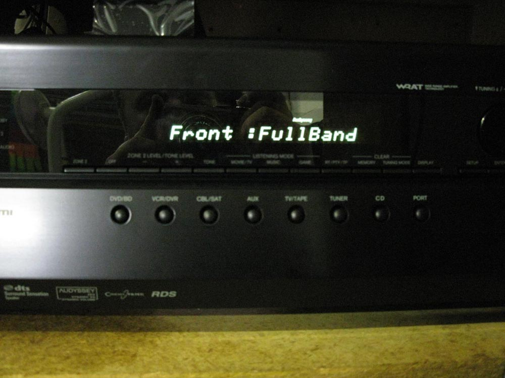 Can't get Bass below 30hz (Suggestions please)-img_0914.jpg