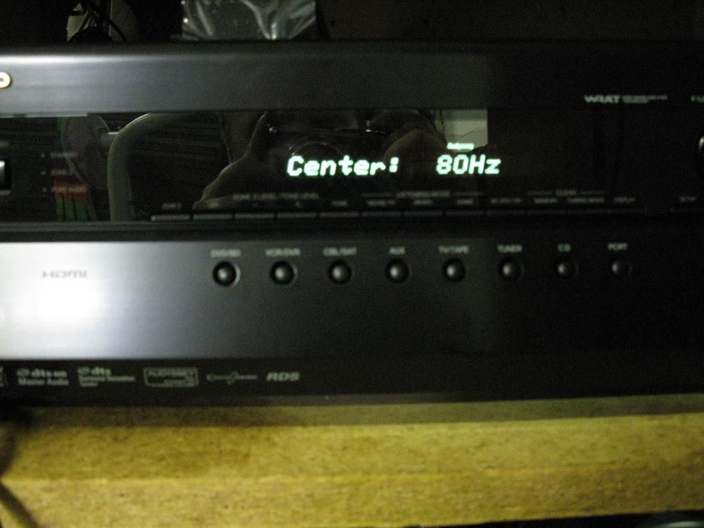 Can't get Bass below 30hz (Suggestions please)-img_0915.jpg