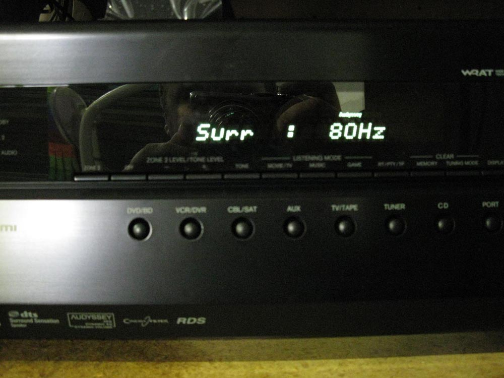 Can't get Bass below 30hz (Suggestions please)-img_0916.jpg