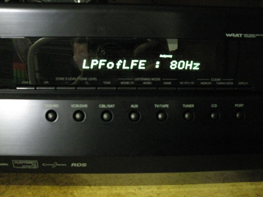 Can't get Bass below 30hz (Suggestions please)-img_0918.jpg
