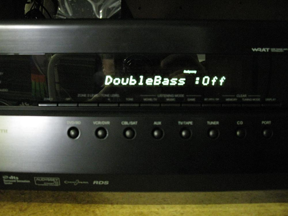 Can't get Bass below 30hz (Suggestions please)-img_0919.jpg