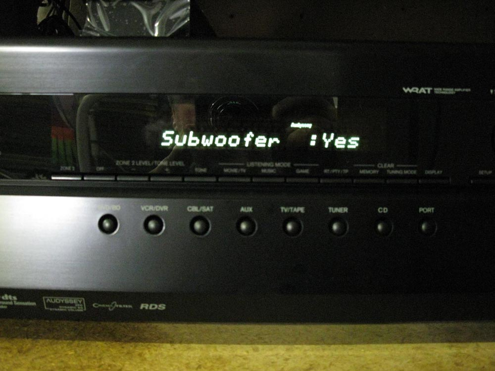 Can't get Bass below 30hz (Suggestions please)-img_0920.jpg