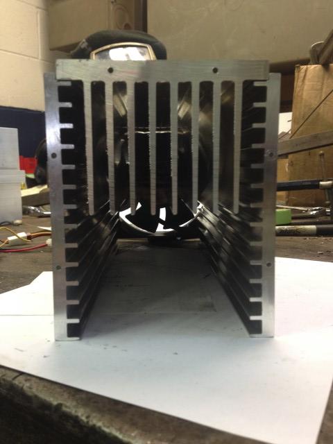 Horn Sub Input Please - Build In Progress!-img_0930.jpg