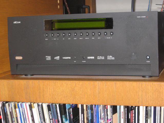 Arcam FMJ AVR600 7.1 Receiver: Official Thread-img_1008.jpg