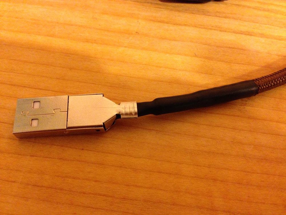 "USB ""Y"" power cord-img_1016.jpg"