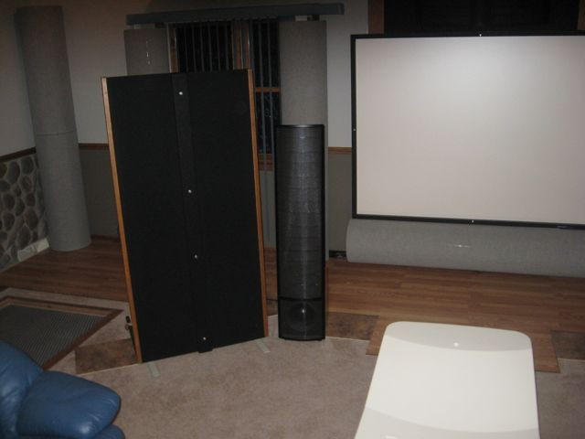 Best Subs For Magnepan 3.7s-img_1034.jpg