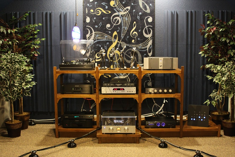 What amp does anyone with Maggie 3.7 speakers use-img_1037.jpg