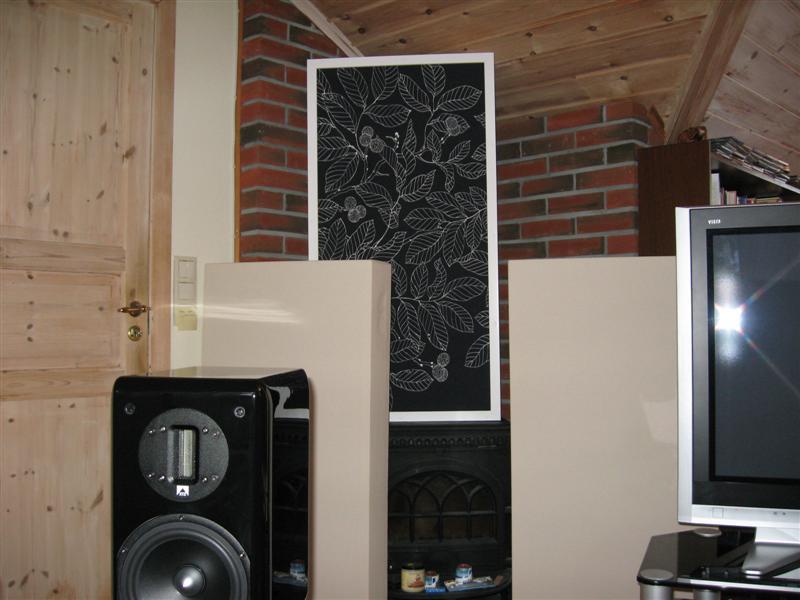 Panel absorbers and ceiling treatment-img_1049-medium-.jpg