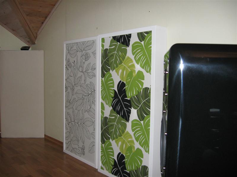Panel absorbers and ceiling treatment-img_1053-medium-.jpg