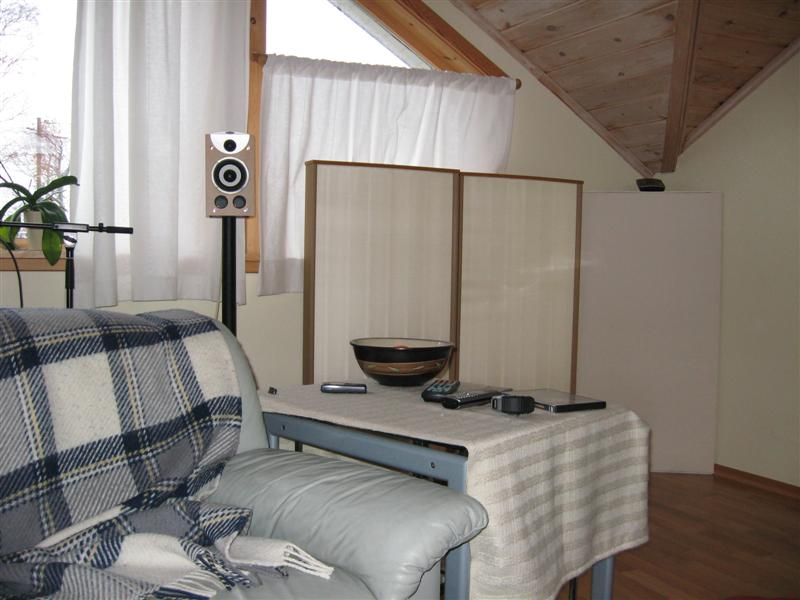 Panel absorbers and ceiling treatment-img_1054-medium-.jpg