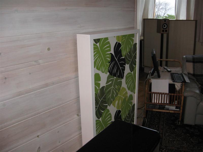 Panel absorbers and ceiling treatment-img_1059-medium-.jpg