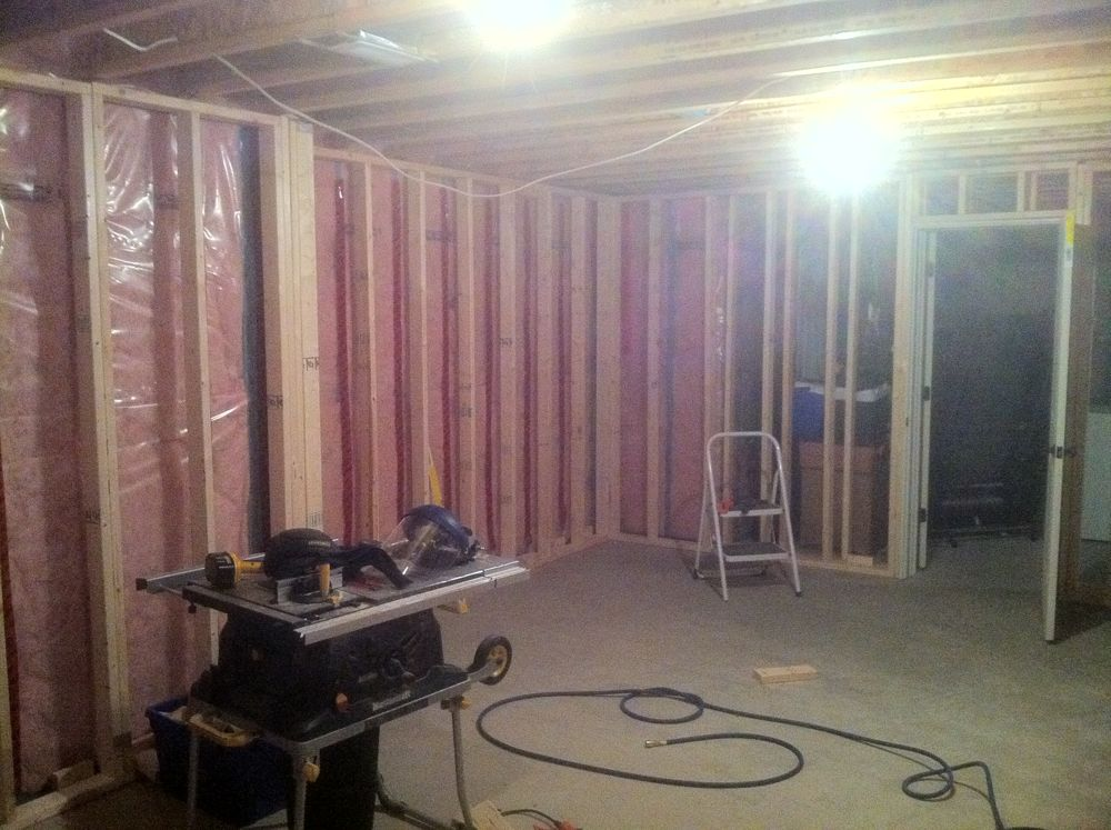 New Home Theatre - Starting from scratch.-img_1063.jpg