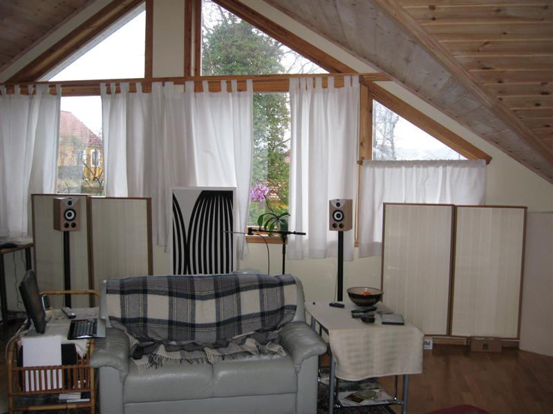 Panel absorbers and ceiling treatment-img_1063-medium-.jpg