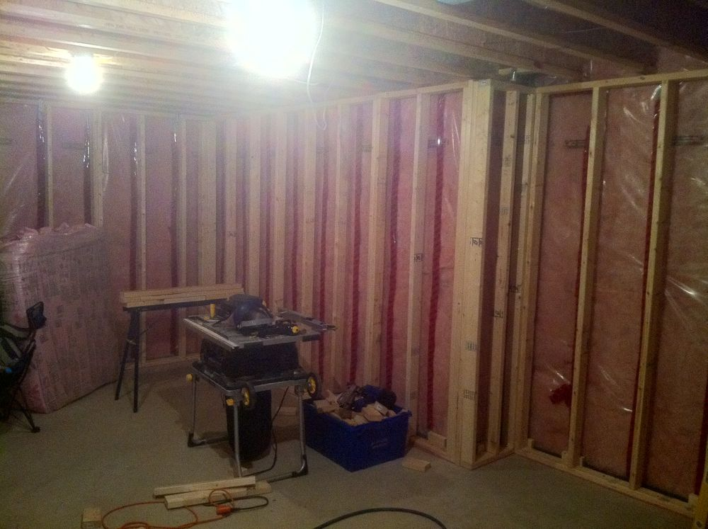 New Home Theatre - Starting from scratch.-img_1065.jpg