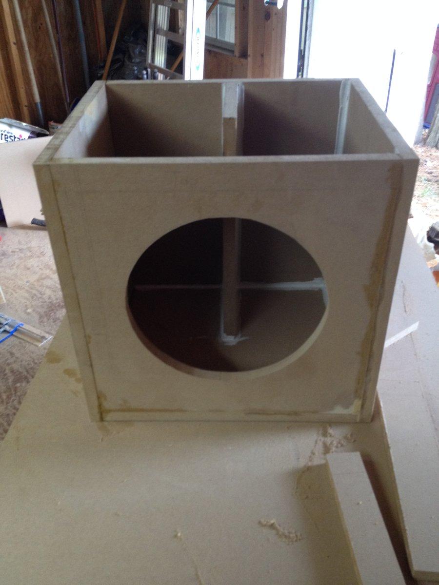 "Built-in Dual 12"" Tidal Audio (My 1st DIY)-img_1091.jpg"