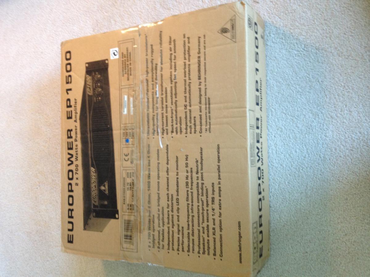 Behringer EP1500 Amp-img_1094.jpg