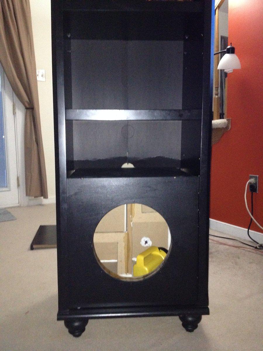 "Built-in Dual 12"" Tidal Audio (My 1st DIY)-img_1098.jpg"